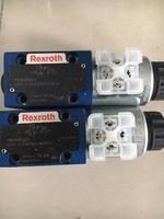 德国REXROTH减压阀,中文使用说明书 DR20-5-52/200YM