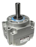 新品訂購,葉片式SMC擺動氣缸 CRB1BW50-180S