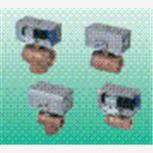 CKD气压控制式2通阀规格分类,SAB1C-50A-0