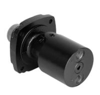 R1E02 0503 A1派克直動式溢流閥安裝結構