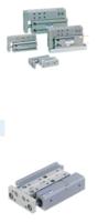 新品KOGANEI小型导向滑台CS-MGA10