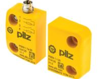 專業知識;新品PILZ安全傳感器訂貨號540321,540320