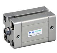 HLQL6X20S,臺灣AIRTAC精密滑臺氣缸,產品規格