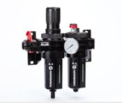 英國NORGREN氣源處理器 BL64-401