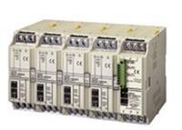 CP1W-CIF01,CP1W-20ED擴展模塊,日本omron含稅單價