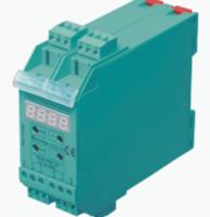 KFU8-FSSP-1D,原裝P+F頻率電壓電流轉換器手冊