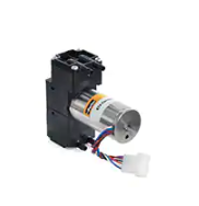 美國PARKER電磁閥價格好,品質有保證 B2HX316DP14P9