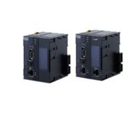 規格種類,歐姆龍omron可編程多軸控制器 NY000-AK00
