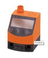 PQ3834易福門ifm壓力感應器;應用于氣動裝置