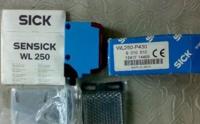 漫反射式傳感器WT250-P172,德國SICK產品信息 產品功能;SICK漫反射式傳感器