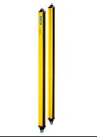1211463安全光幕(接收器)西克SICK,歡迎詢價 C4C-EA03010A10000