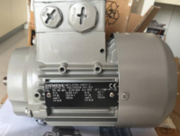 專售西門子電機1TL0001-1BA23-3FA4-Z W08,價格好