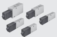 高品质,FESTO比例方向控制阀MFH-3-1/4-S,原价销售