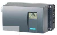 西門子siemens智能閥門定位器6DR5010-0NG00-0AA0 介紹西門子閥門定位器訂購事項