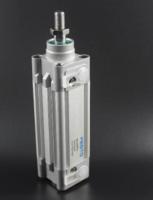 费斯托FESTO标准气缸DSBC-100-250-PPVA-N3订货先容