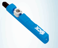 書麵報價MPS-128TSTP0,德國SICK磁性氣缸傳感器