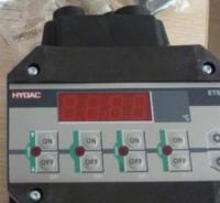 相关了解HYDAC温度开关,ETS1701-100-000升级款