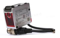 全新基恩士激光传感器LR-TB2000,使用方法  LR-ZB250AN