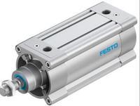 订购原装品质的FESTO标准型气缸