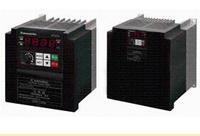 panasonic/松下變頻器AVF200-0022,成都經銷商