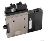 新款SMC真空組件:ZM073AM-KY5LOZ,帶閥.開關