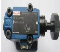 安裝力士樂REXROTH原裝電磁閥技術指導 4WE 6 D62/EG24N9K4