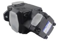 油研YUKEN雙聯葉片泵PV2R12-19-26-REAA-43單工推薦