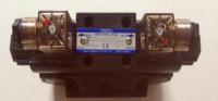 YUKEN電磁控製溢流閥BSG-03-2B3B-A200-48當天發貨