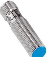 德國SICK接近傳感器書面報價,1040775 (BEF-MU-M12)
