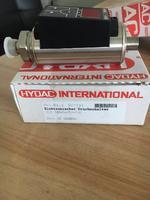 贺德克HYDAC液压泵的了解详细文献 721028 FZP-2/2.1/P/80/20/RV6