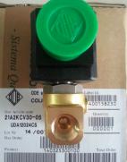 意大利ODE電磁閥,ODE比例閥中文資料 21a2kcv45