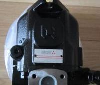 阿托斯/atos比例阀设计优点 AGMZO-REB-P-NP-10/210/110