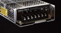 歐姆龍OMRON開關電源相關參數S8FS-C10024