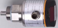 德国IFM液位传感器相关数据手册