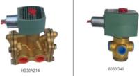 代替款,美國ASCO常用電磁閥 SCG353G053 24VDC