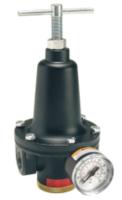 PARKER大流量減壓閥R119-12CG/M2??
