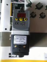 美國派克parker減壓閥期貨預定 20R113GC1
