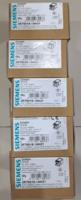 德国西门子原装接触器 3RT6018-1AN21