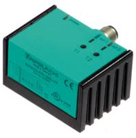 价格优P+F倍加福倾角传感器/单轴 INX360D-F99-U2E2-V15