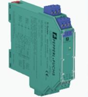 KFD2-STC4-EX2相关P+F隔离式安全栅型号