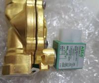 SCE238D003  24DC常规电磁阀中文数据 SCE238D004