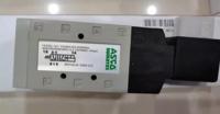 numatics/asco电磁阀,二位五通的有到货 YA2BA4524G00061