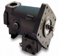 资料展示丹尼逊PARKER柱塞泵 P0802R1AK1000