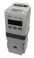 CKD减压阀w3000-10-w-T8工作解析