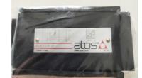 提供原装ATOS的伺服比例阀中文先容 DLHZO-TE-040-L73/B 40