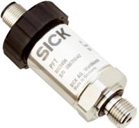 一览施克PFT系列压力传感器货号6041282
