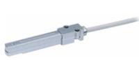 特价IZD10-510表面电位传感器,SMC品牌 IZE110-LAC
