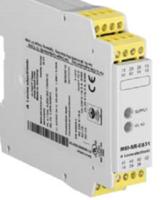 LEUZE安全继电器免费询价MSI-SR-CM43-01?