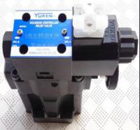 发货快的YUKEN油研电磁阀 DSG-01-3C2D24-N1-50