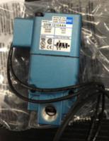 全新原装MAC三通电磁阀 6522B-331-PM-502JD/PME-502JD
